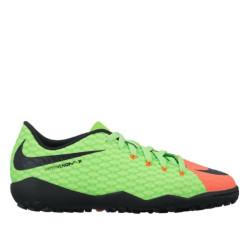 Nike HypervenomX Phelon III TF Junior 852598 308