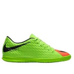 Nike HypervenomX Phade III IC 852543 308