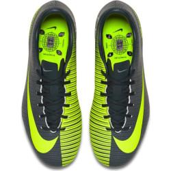 Nike Mercurial Vapor XI FG CR7 Junior 852489 376