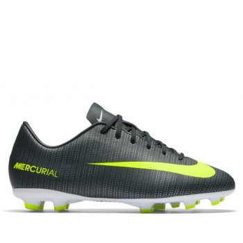 Nike Mercurial Vapor XI FG CR7 Junior 852489 376