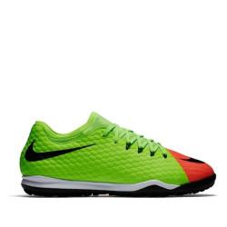 Nike HypervenomX Finale II TF 852573 308
