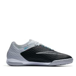 Nike HypervenomX Finale II IC 852572 004