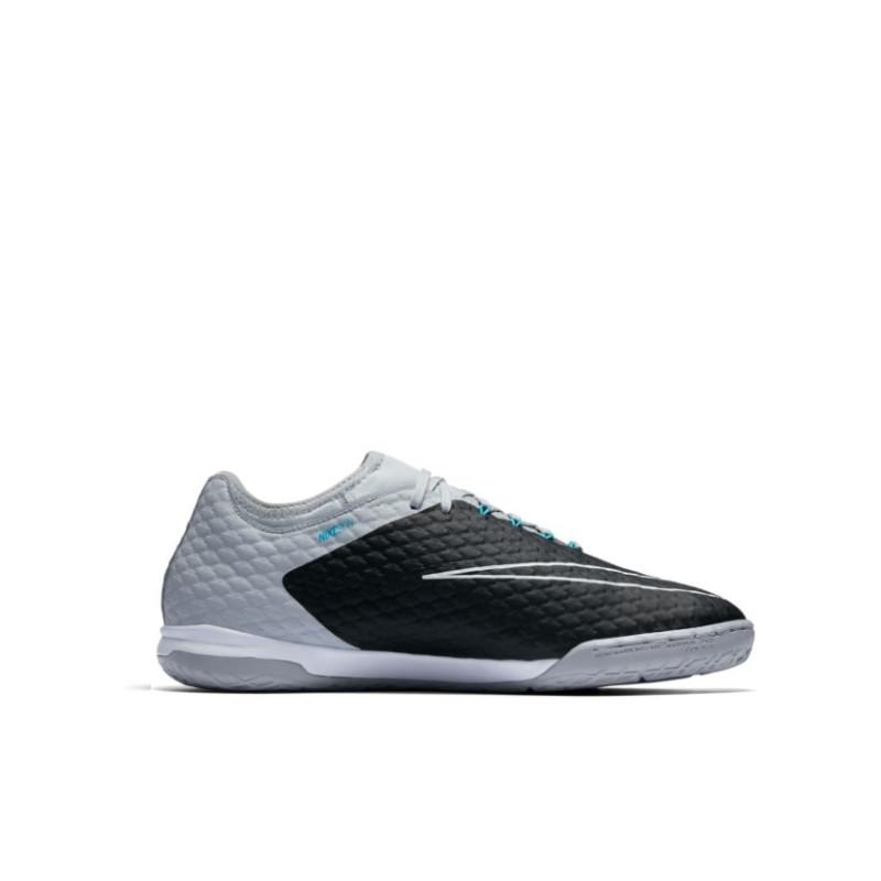 szczegółowe obrazy kupuję teraz szczegółowy wygląd Nike HypervenomX Finale II IC 852572 004