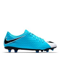 Nike Hypervenom Phade III FG 852547 104