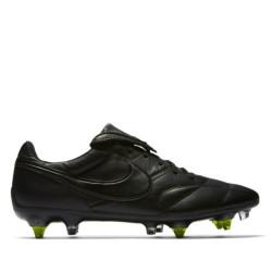 Nike The Premier II Sg-Prp AC 921397 003