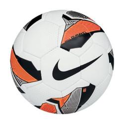 piłka Nike Duravel Turf SC2221 180