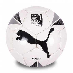 piłka Puma Elite 2 FIFA 082491 01
