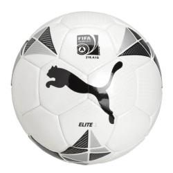 piłka Puma Elite 1 FIFA 082428 01
