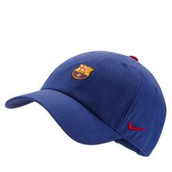 czapka Nike FC Barcelona 852167 429