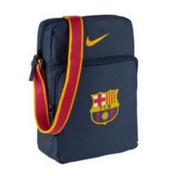 torba Nike Football Allegiance FC Barcelona BA5055 410