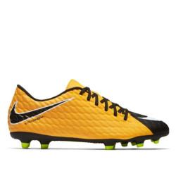 Nike Hypervenom Phade III FG 852547 801
