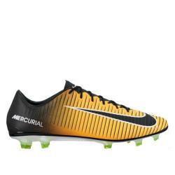 Nike Mercurial Veloce III FG 847756 801