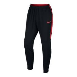 Spodnie Nike Dry Football Pant 839363 019