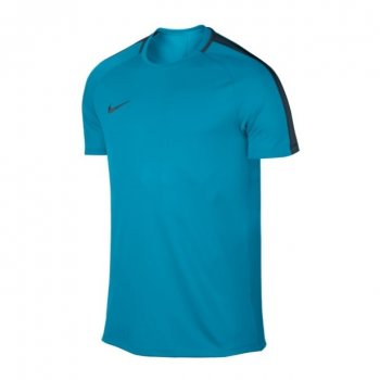 koszulka Nike  Dry Football Top 832967 434