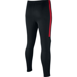 spodnie treningowe Nike Dry...