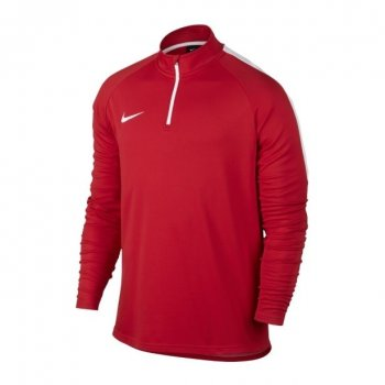 bluza Nike Dry Academy Dril Top 839344 657
