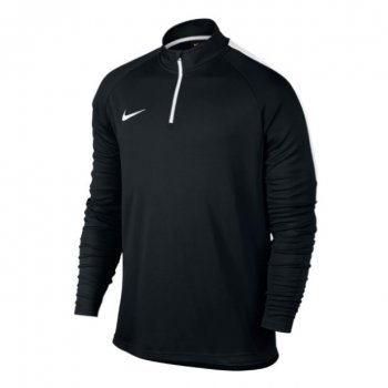 bluza Nike Dry Academy Dril Top 839344 010