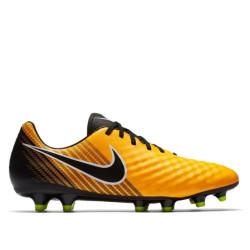 Nike Magista Onda II FG 844411 801