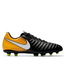 Nike Tiempo Rio IV FG 897759 008