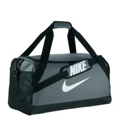 torba Nike Brasilia Medium Duffel BA5334 064