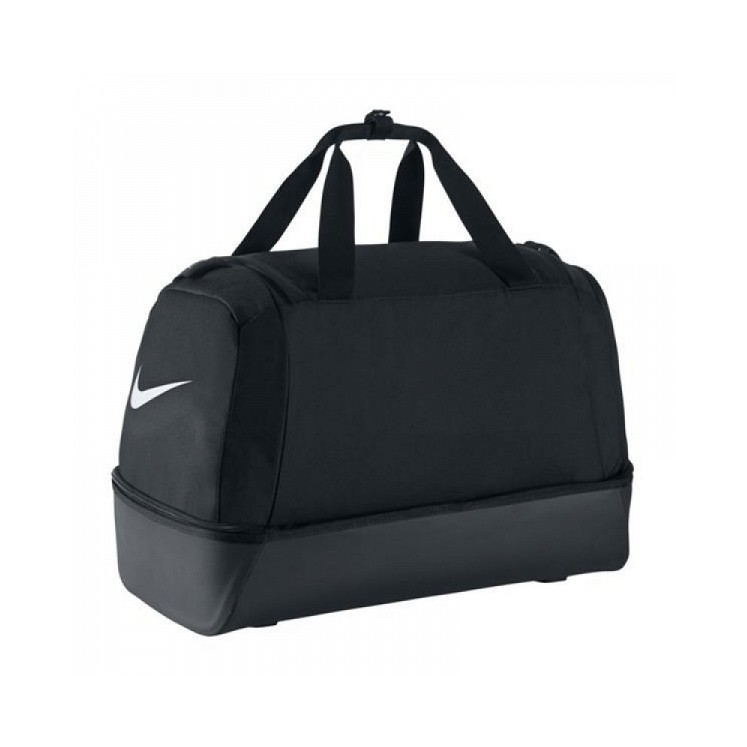 torba Nike Club Team Hardcase L BA5195 010