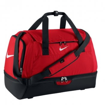 torba Nike Club Team Football Hard-Case Duffel Bag L BA5195 658