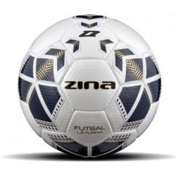 piłka futsalowa Zina La Furia