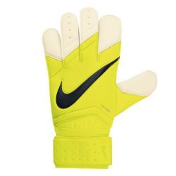 Rękawice bramkarskie Nike Vapor Grip 3 GS0275 710