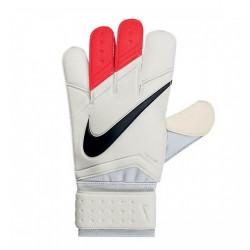rękawice bramkarskie Nike Vapor Grip 3 GS0275 183