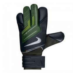 rękawice bramkarskie Nike GK Grip 3 GS0253 037