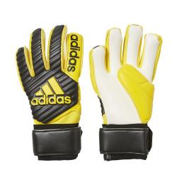 rękawice bramkarskie adidas Classic League BS1541