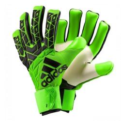 rękawice bramkarskie adidas ACE Trans Pro BR0707