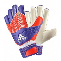 rękawice bramkarskie adidas Predator Competition M38730