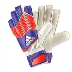 rękawice bramkarskie adidas Predator FS Replique M38729
