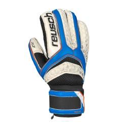 rękawice bramkarskie Reusch Re:pulse Prime R2 36/70/773/406