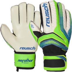 rękawice bramkarskie Reusch rękawice Serathor Prime R2 37/70/735/511