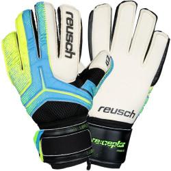 rękawice bramkarskie Reusch Re:ceptor Prime G2 35/70/908/444