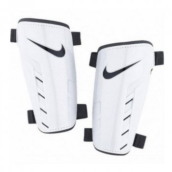 Ochraniacze piłkarskie Nike Park Guard SP0253 117