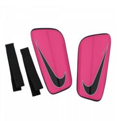 Ochraniacze piłkarskie Nike Hard Shell Slip-In SP0285 639
