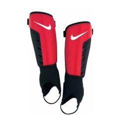 Ochraniacze piłkarskie Nike Park Shield SP0252 062