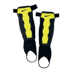 Ochraniacze piłkarskie Nike Charge SP0258 072