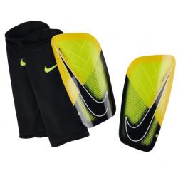 Ochraniacze piłkarskie Nike Mercurial Lite Shin Guards SP2086 715