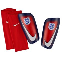 Ochraniacze piłkarskie Nike Mercurial Lite ENGLAND SP2082 600