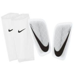 Ochraniacze piłkarskie Nike Mercurial Lite SP0284 100