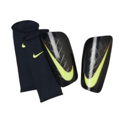 Ochraniacze piłkarskie Nike Mercurial Lite SP0284 071