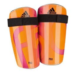 Ochraniacze piłkarskie adidas F50 Lite G84069
