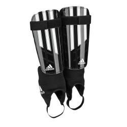 Ochraniacze piłkarskie adidas 11C F87249