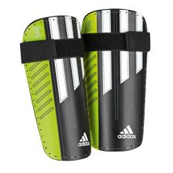 Ochraniacze piłkarskie adidas 11 Lite G84045