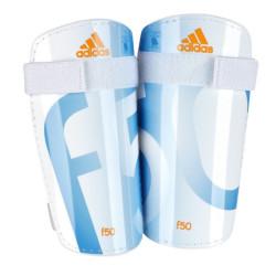 ochraniacze Piłkarskie adidas F50 LITE G84070
