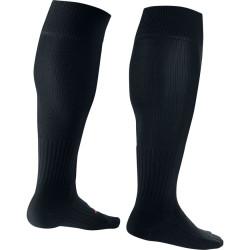 Getry Nike Classic II Cushion Over-the-Calf Football Sock SX5728 010